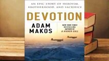 Full version  Devotion: An Epic Story of Heroism, Friendship, and Sacrifice Complete