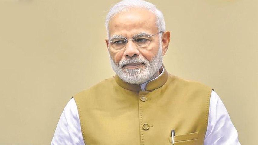 ನರ್ಸರಿ ಮಕ್ಕಳಿಗೆ ಬಂತು ಹೊಸ ಪದ್ಯ..!   Oneindia kannada
