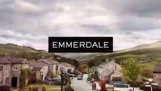 Emmerdale 9th May 2019 | Emmerdale 9th May 2019 | Emmerdale May 09, 2019| Emmerdale 09-05-2019