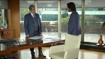 ELIF CAPITULO 1148 COMPLETO HD - CAPITULO 1148 ELIF  COMPLETO HD