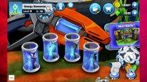 Slug it Out 2 DEVS PLAY | Elementals VS Ghoul Elementals