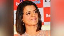 Kangana Ranaut's sister Rangoli warns Hrithik over Mental Hai Kya clash with Super 30 | FilmiBeat