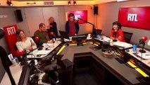 Le journal RTL de 6h30 du 09 mai 2019