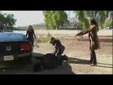 Knight Rider : Le nouveau K2000 - Les images