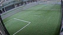 05/09/2019 00:00:01 - Sofive Soccer Centers Rockville - Anfield