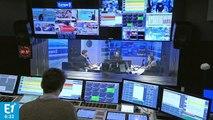 La SNCF lance ses nouvelles cartes de réductions et une nouvelle grille tarifaire