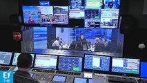 Élections européennes : le débat est miné par une certaine inquiétude des Français autour de l'Europe