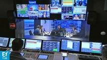 """35 heures payées 80 euros : le quotidien des """"travailleurs du clic"""""""