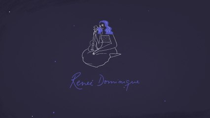Reneé Dominique - Somewhere Only We Know