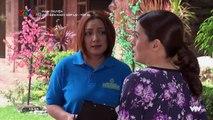 Xem Phim Cho Đến Ngày Gặp Lại Tập 36 (Lồng Tiếng) - Phim Philippines
