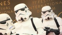 Disney announces new upcoming 'Star Wars' and 'Avatar' movies