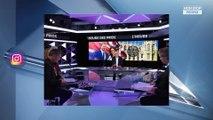 """Pascal Praud en pleine polémique : Le présentateur victime d'une """"violence incroyable"""""""