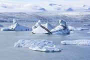La fonte des glaciers : un phénomène non sans conséquences