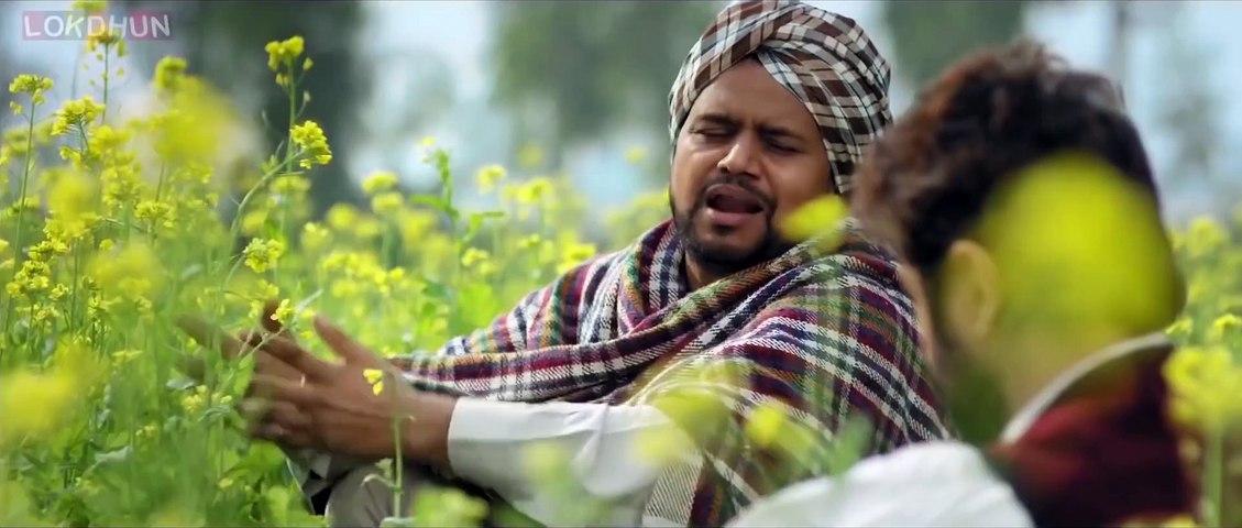 Punjabi_Comedy_Scene_Karmjit_Anmol_Lokdhun_Punjabi_Funny_Comedy