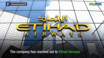 Exclusive | AdiGro Aviation to bid for Jet Airways; wants to partner Etihad to revive airline