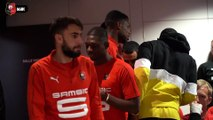 Hatem Ben Arfa et Ismaïla Sarr représenteront le Stade Rennais F.C. à la 28e cérémonie des Trophées UNFP