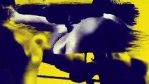 SKILLS! AMIR KHAN TRICK SHOT / CRAWFORD v KHAN / APRIL 20