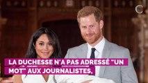 Pourquoi Meghan Markle agace profondément les journalistes qui couvrent la famille royale ?