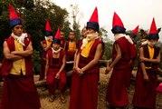 Sikkim, 1er état 100% bio en Inde