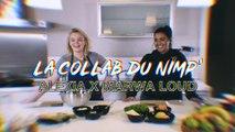 """Marwa Loud et Alexia de """"Top Chef"""" cuisinent une spécialité alsacienne"""