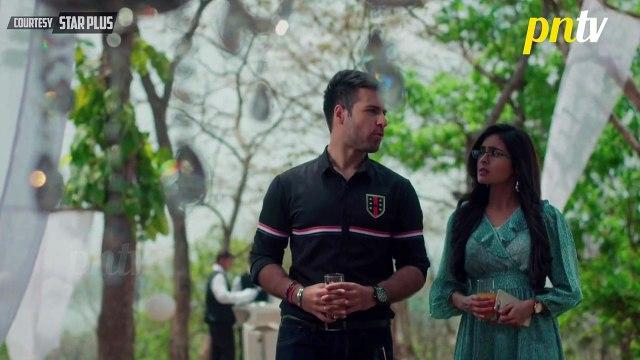 Yeh Rishte Hain Pyaar Ke - 10 May 2019 Star Plus News Updates
