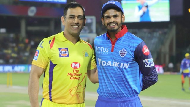 IPL 2019 : Chennai Super Kings V Delhi Capitals Qualifier 2 Match Preview ! || Oneindia Telugu