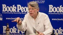 Les prédictions de Stephen King pour le final de Game of Thrones