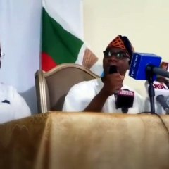 While giving his victory speech, Ogun State Governor-elect Prince Dapo Abiodu..._2