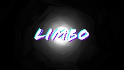 Die Legenden unter den unabhängigen Videospielen: Limbo