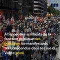 Galère sur les routes à Toulon, Manifestations dans le Var, Nouveautés SNCF: voici votre brief info de ce jeudi après-midi