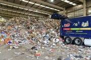 Le plastique : un fléau difficile à faire disparaître
