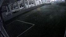 Sofive 04 - Old Trafford (05-09-2019 - 8:05am).mkv