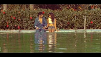 Leja_club_full_video_song_raah_hul_latest_punjabi_song_2019_mv_records