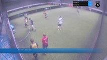 Equipe 1 Vs Equipe 2 - 09/05/19 12:38 - Loisir Bobigny (LeFive) - Bobigny (LeFive) Soccer Park