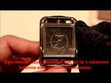 Hermes Saat İncelemesi (Hermes Cape Cod Grandes Heures)