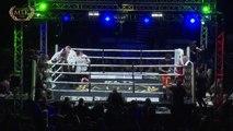 Tyrone McCullagh vs Alvaro Rodriguez (03-05-2019) Full Fight 720 x 1280