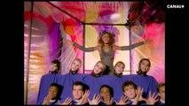 Whitney - Lascension fulgurante de Whitney Houston (extrait)