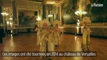 Carlos Ghosn : les images de son anniversaire « royal » au château de Versailles