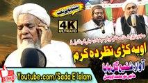 New Nat by Shafi Gul , Haji Noor Muhammad ,and Wisal - O Ba Kree Nazar Da Karam