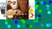 Full version  From Scratch: A Memoir of Love, Sicily, and Finding Home  Best Sellers Rank : #4