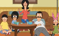 Release Date Announced for 'Bob's Burgers' Movie