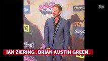 Beverly Hills 90210 : le mari de Tori Spelling rejoint le casting du reboot