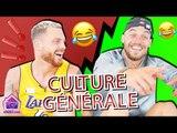 Raphaël Pépin vs Yoann (LVDA3) : Le meilleur en culture générale est...