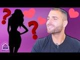 Florian (LVDA3) : Sa femme idéale ressemble-t-elle à Yamina ?
