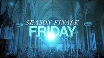 Blue Bloods - Season 9 Finale Trailer
