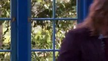School of Rock S03E05 - The Other Side of Summer