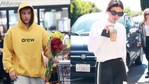 Justin & Hailey Bieber's Marriage DOOMED After Justin Admitted He Still LOVES Selena Gomez!
