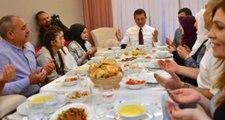İmamoğlu, YSK'nin İstanbul Kararını Değerlendirdi: Benim Gönlümde Yok Hükmündedir
