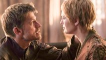 There's a new theory about Cersei's death on GoT, and it's actually pretty solid