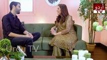 Do Bol Drama Actor Affan Waheed|| affan waheed wife||affan waheed biography from do bol last Episode